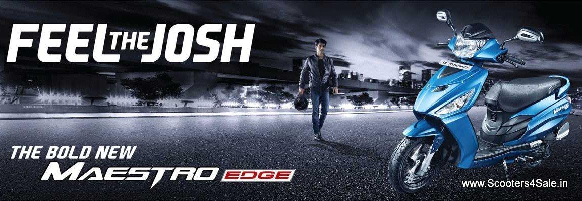 Hero Maestro Edge
