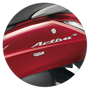 Honda Activa 4G Review: Most Popular Scooter In India ...