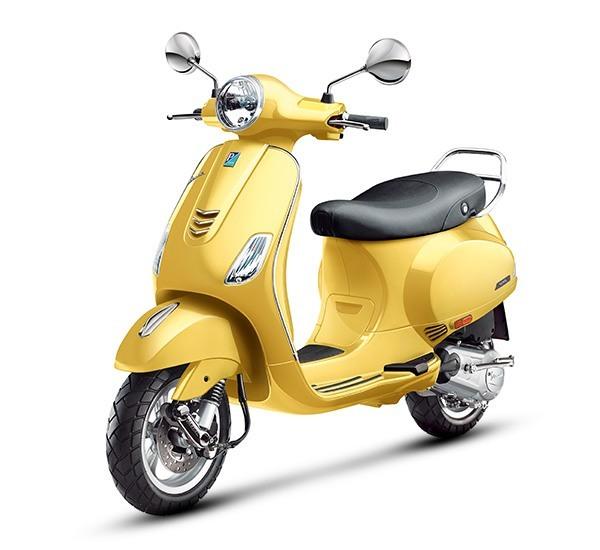 Yamaha  Price In Chennai