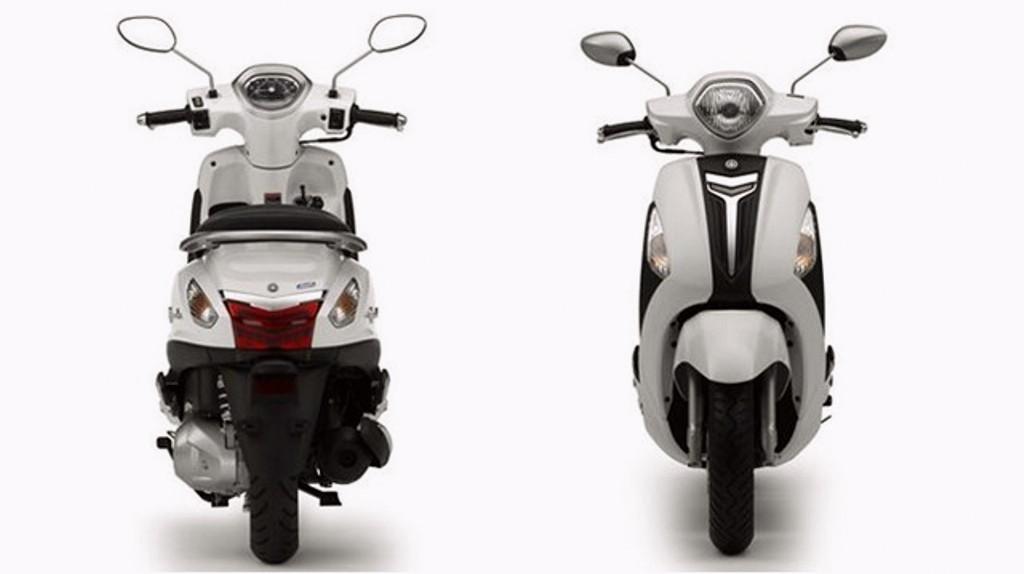 Suzuki Swish Spare Parts Price